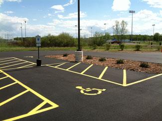 asphalt_parking_lot