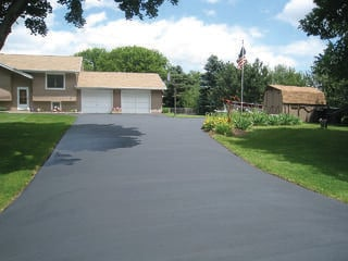 Driveway-installation-contractors-Milwaukee-Madison.jpg