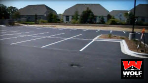 commercial-parking-lot-paving