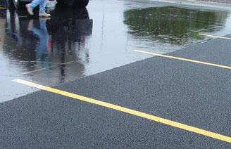 porous-parking-lot