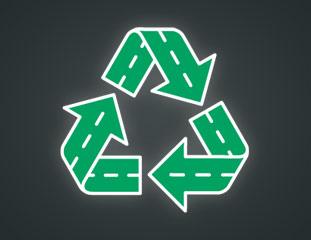 Keep Your Blacktop Green