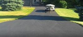 paving-residential.jpg