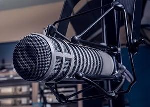 WOL_blog_radio