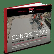 WP-Concrete-ebook-book-2-1