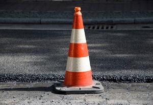 asphalt-pavement-construction