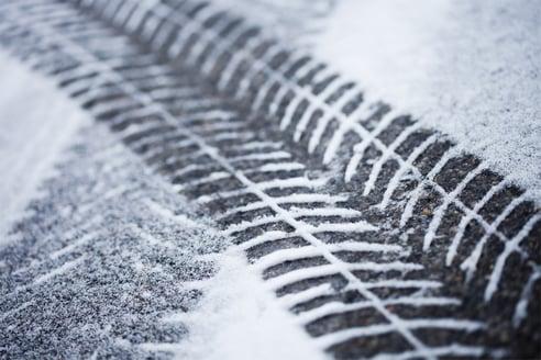 asphalt-snow.jpg
