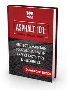 asphalt_101_book-1.jpg
