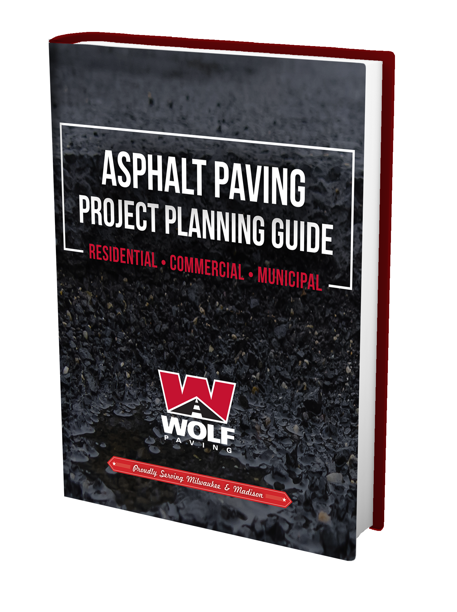 asphalt_planning-guide-tall