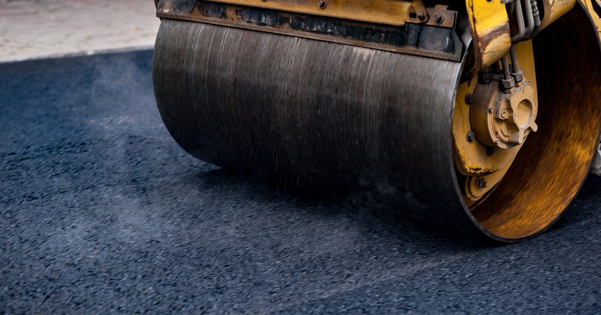 asphalt_roll.jpg