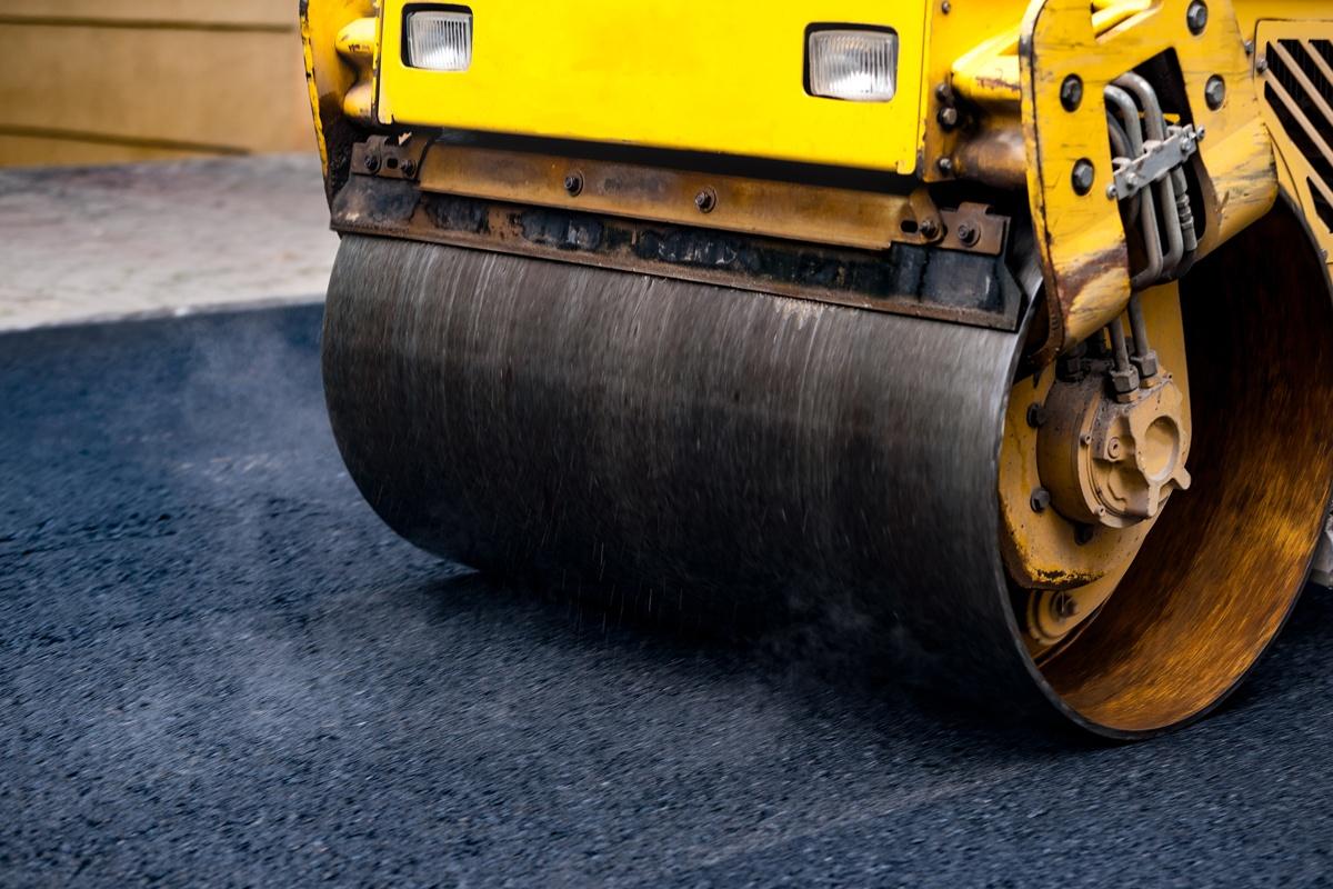 blog-asphalt.jpg
