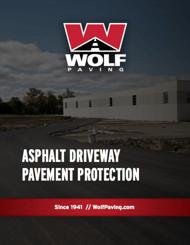 drivewayprotectionplan.png