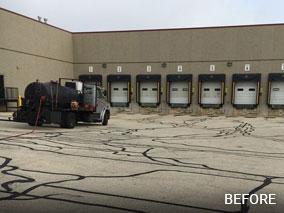 asphalt-sealcoating-before-and-after