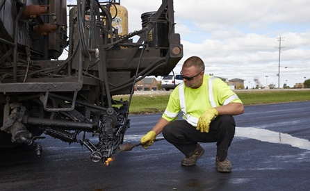municipal-paving-crew-truck.jpg