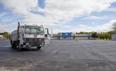 WOLF_blog_municipal-05-wolf-paving-truck-parking-lot.jpg