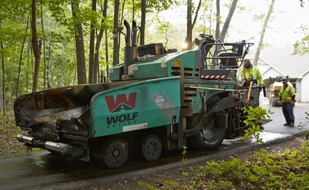 WOLF_Blog_residential-01_paving-truck-driveway.jpg