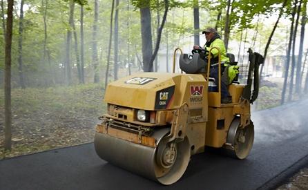 WOLF_Blog_residential-03_driveway-roller-truck-working.jpg