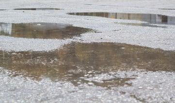 iStock_asphalt-puddles