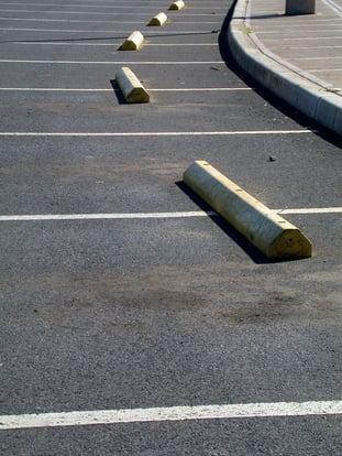 school-parking-lot-repair