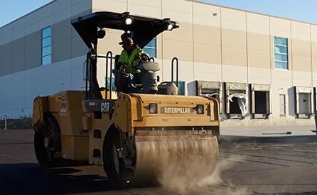 commercial-asphalt-paving-services-save-money