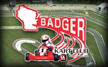 asphalt-Badger-Raceway