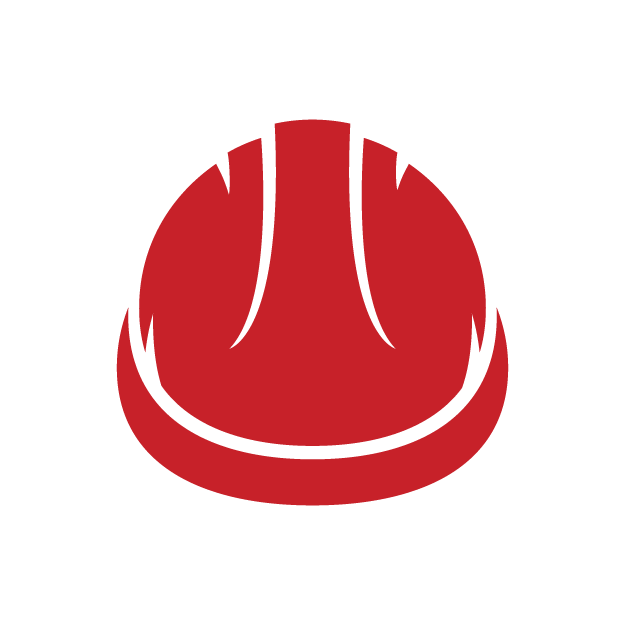 wolf-icon-hardhat.png