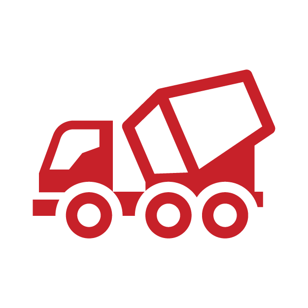 wolf-icon-truck.png