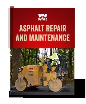 wp-asphalt-repair-and-maintenance-ebook.png