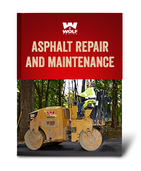 wp-asphalt-repair-and-maintenance-ebook.png