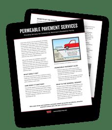 permeable-pavement-services