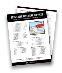 permeable-pavement-services