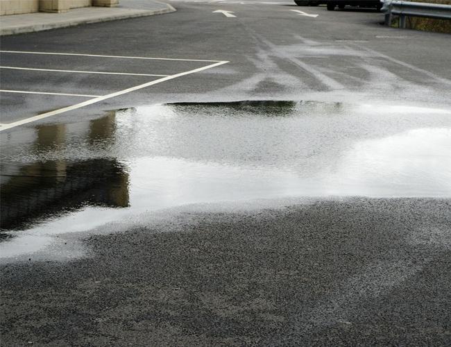 pooling-water-asphalt.jpg
