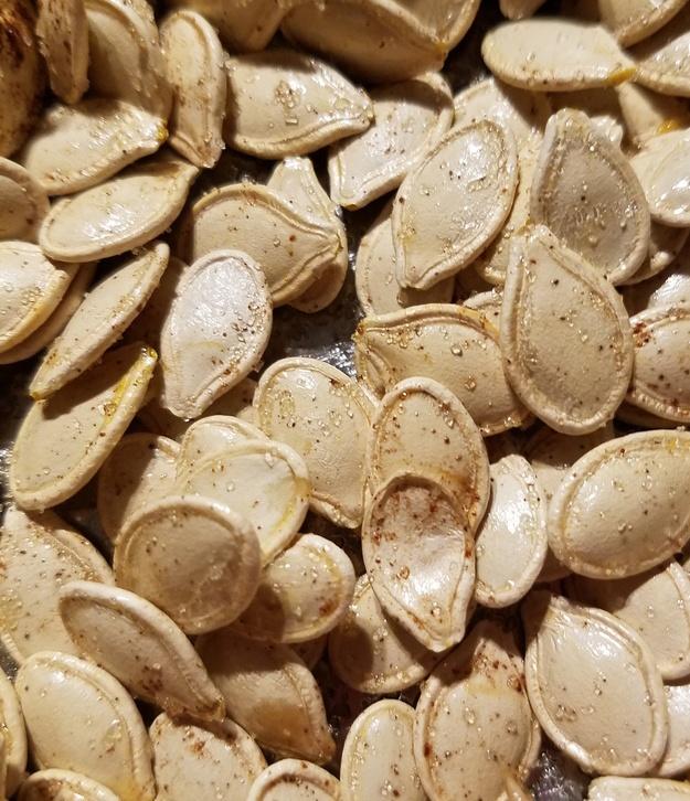 pumpkin_seeds.jpg