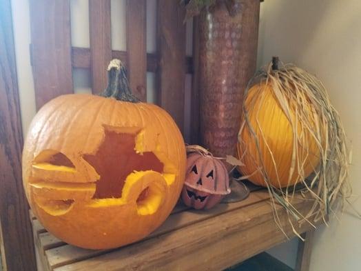 roller-truck-pumpkin.jpg