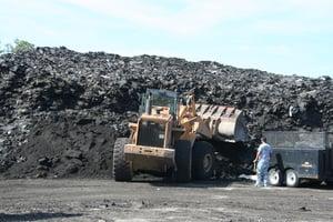 sustainable asphalt