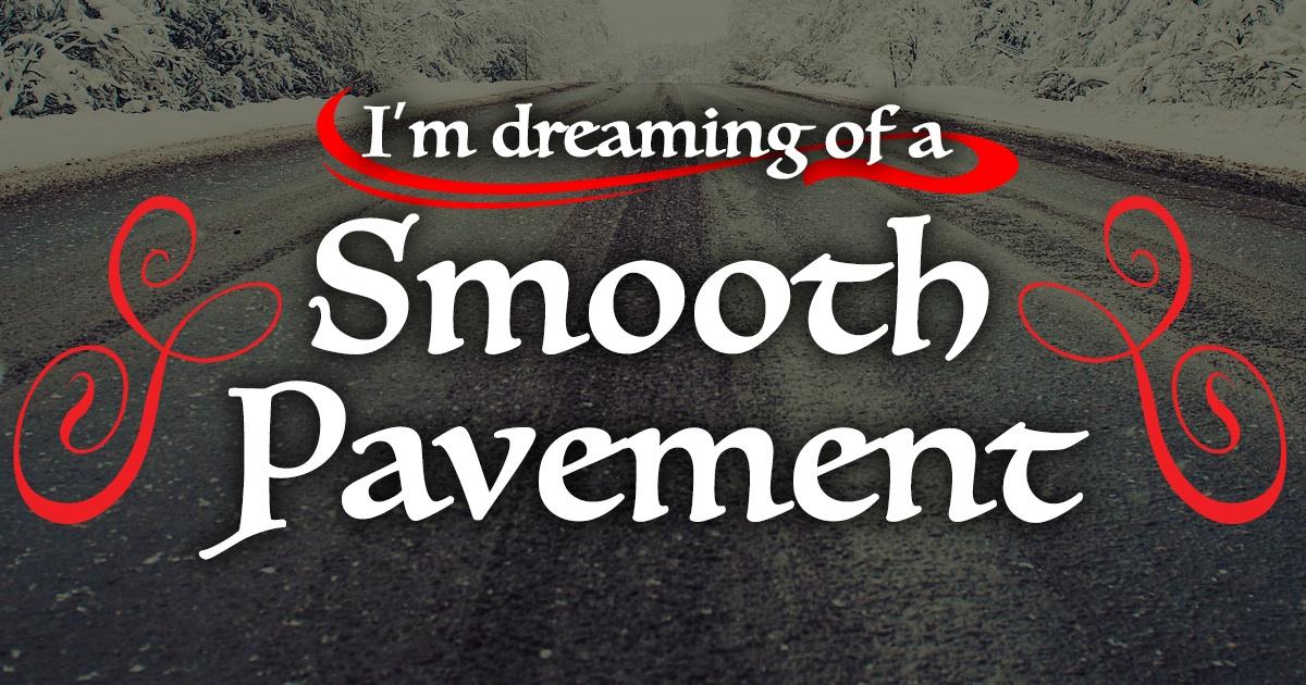 wolf-Christmas-pavement.jpg