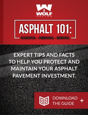 wolf-cta-ebook-Asphalt101_2018