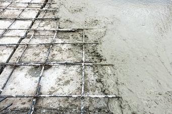 wolf-paving-concrete_installation