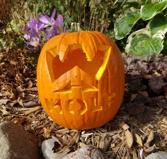 wolf-pumpkin.jpg