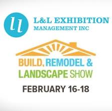 L&L Build Remodel & Landscape Show