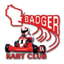 badgerkartclub.jpg