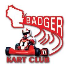 badgerkartclub.jpg