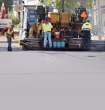wp-asphalt-paving-street.jpg
