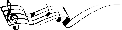 music-notes.png