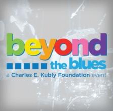 Comm_Beyond-the-Blues.jpg