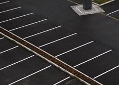 parking-asphalt.jpg