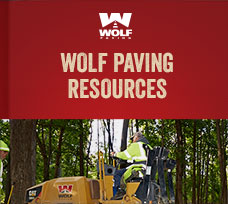 wolf-paving-resources.jpg