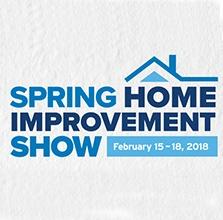Milwaukee NARI Home Remodel Show