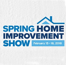 Milwaukee NARI Home Remodel Show