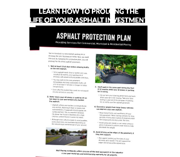 wolf-cta-asphalt-protection_resource-2