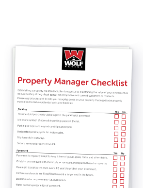 wolf-cta-property-manager-checklist-1